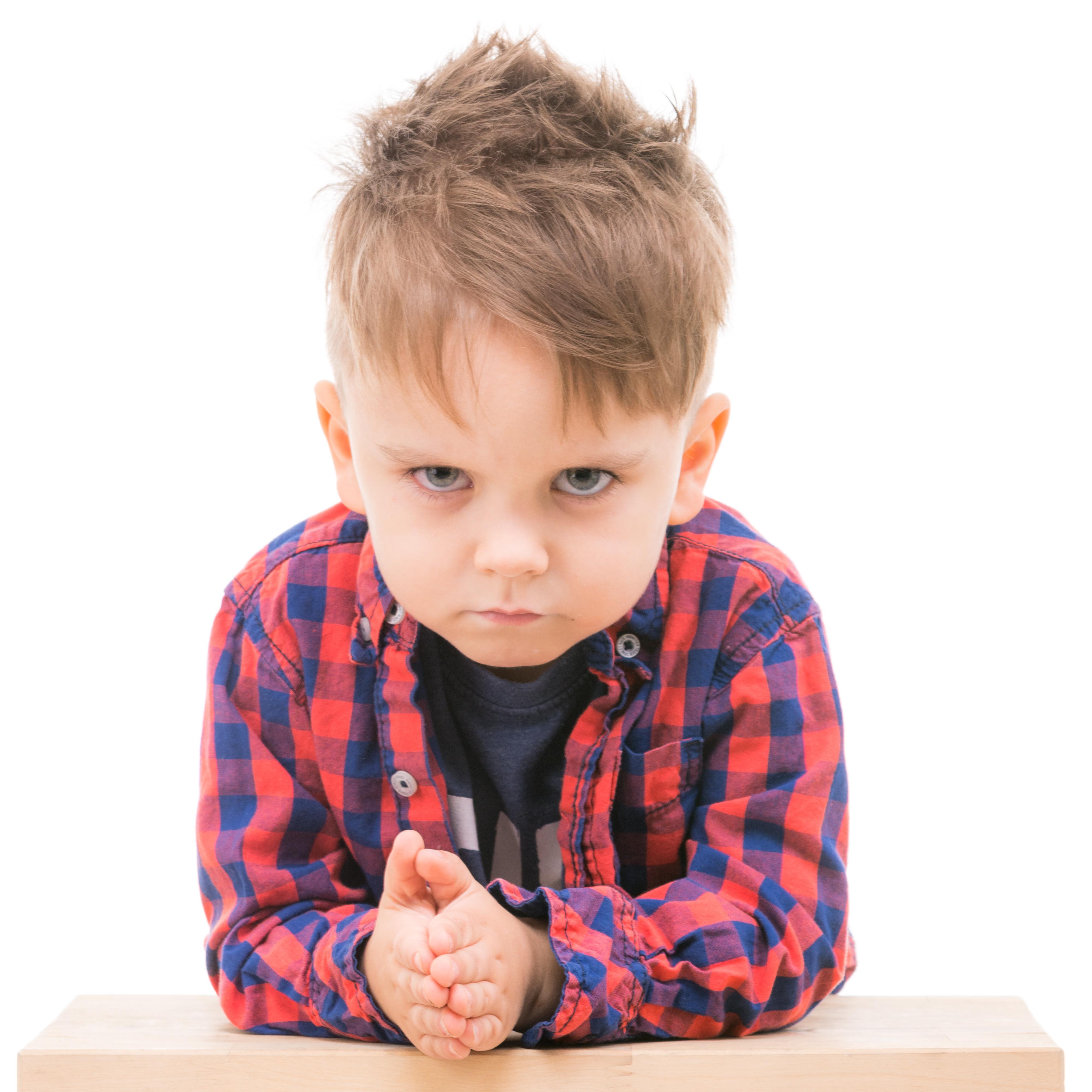 La trajectoire du développement psychologique de l'enfant dépend à la fois de la biologie, de la physiologie, de l'environnement psychosocial mais aussi du microbiome intestinal.