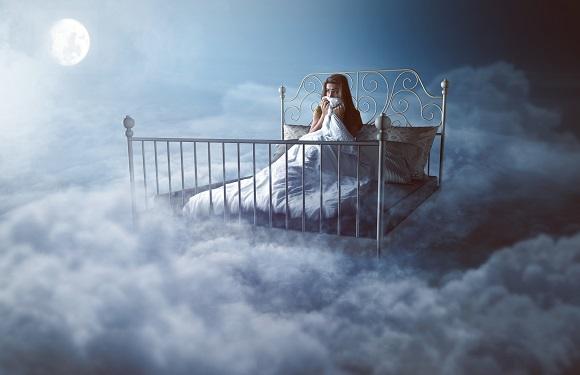 Une nouvelle classe de somnifères préserve la capacité de se réveiller face à une menace