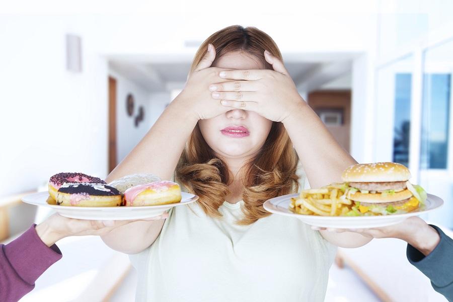 La consommation d'aliments frits est définitivement liée à un risque très accru d'événement cardiaque majeur (Visuel Adobe Stock 129244598)