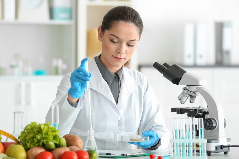 La consommation d'huile de friture -ou d'aliments frits dans l'huile- aggrave le cancer du côlon et la colite