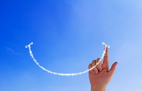 Ces exercices de psychologie positive peuvent donc être des outils prometteurs pour renforcer le bonheur pendant la période difficile du sevrage