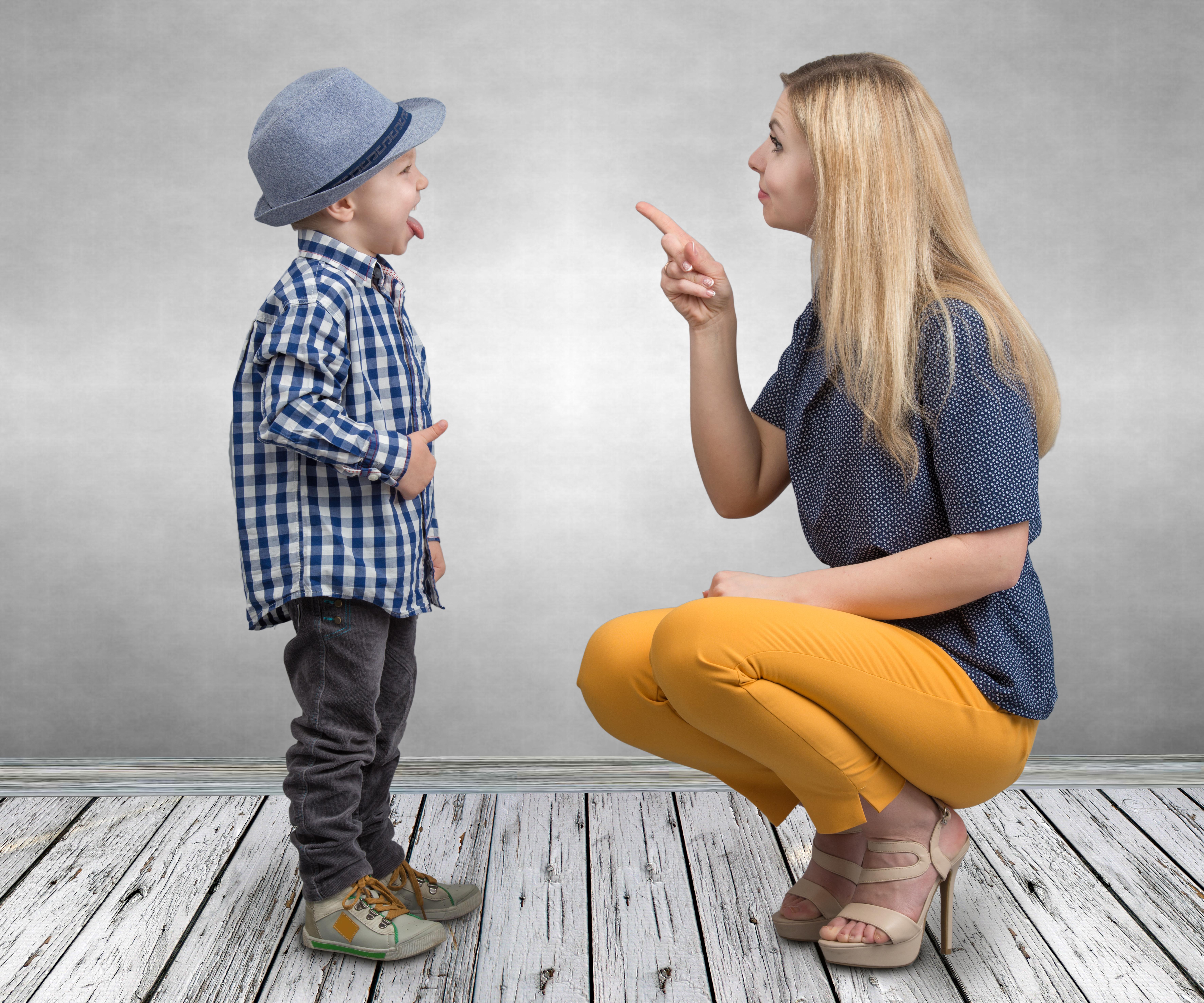Le codage spontané amodal des émotions, c'est-à-dire indépendant du mode de perception, auditif ou visuel intervient à l'âge de 8 ans (Visuel Adobe Stock 166388599).
