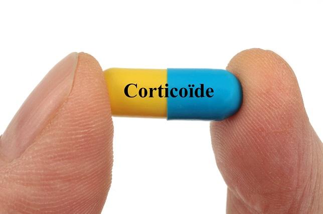 Les glucocorticoïdes (GC) sont efficaces, mais leur utilisation clinique est compromise par ces effets indésirables graves dont l'hyperglycémie, l'hyperlipidémie et l'obésité.