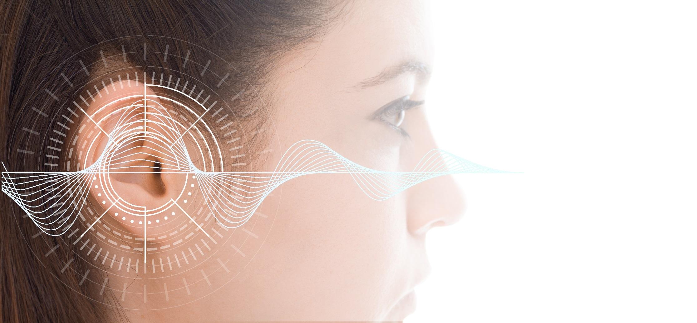 Il s'agit d'un nouvel éthylotest qui mesure le taux d'alcoolémie à travers la peau, et à travers la peau des oreilles (Visuel Adobe Stock 170518761)