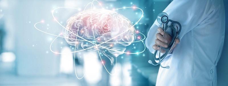 La résistance du cerveau à la ghréline, une hormone de la faim, est liée au déclin cognitif et à la perte de mémoire