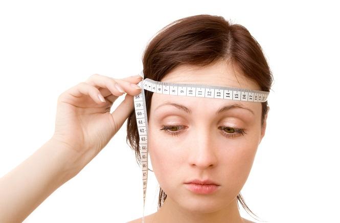 Le cerveau consomme la moitié de l'énergie d'un enfant, ce qui peut, dans certains cas, influer sur la prise de poids.