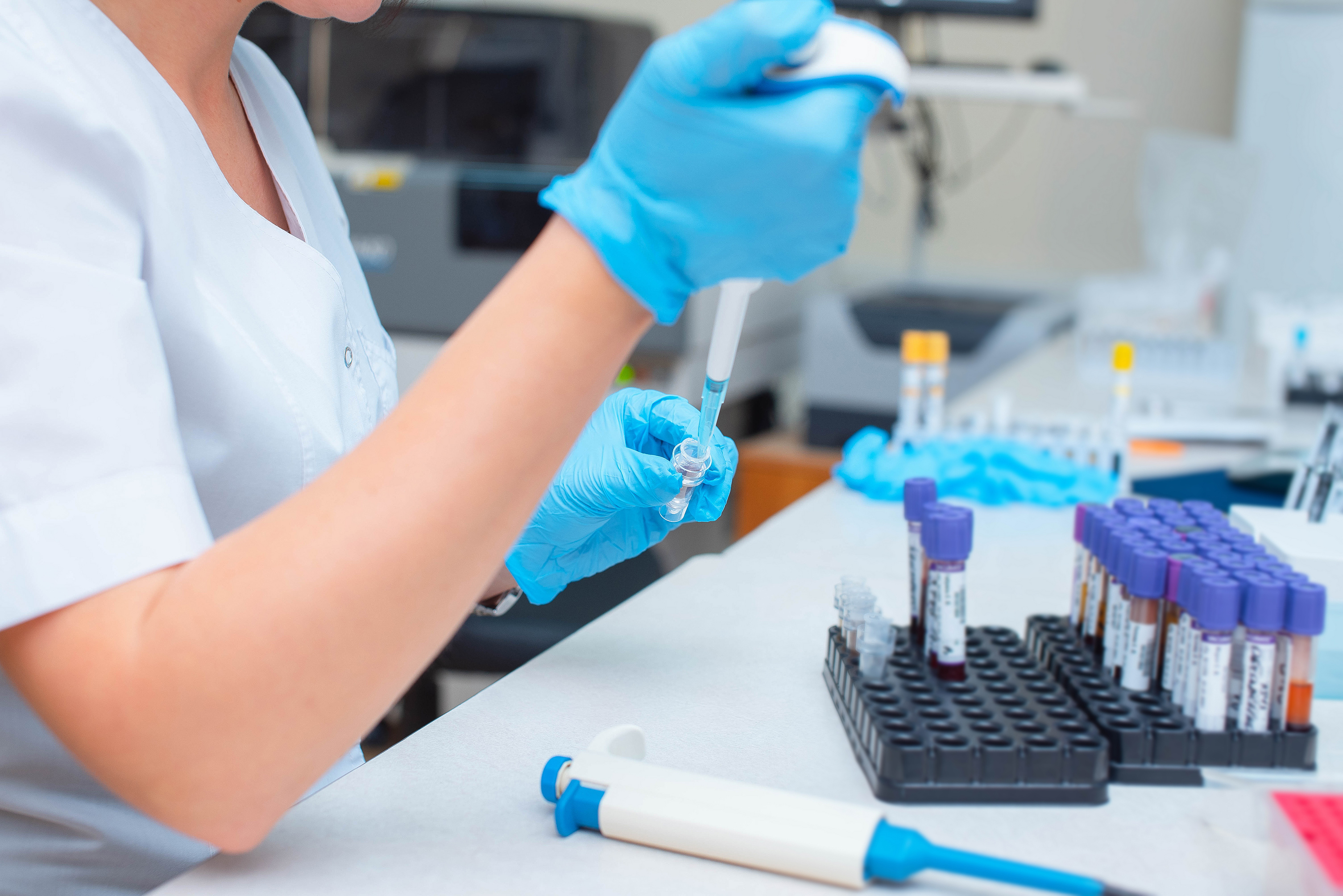 Un lien mécanique entre la consommation de viande rouge et le développement du cancer colorectal (Visuel 244908924)