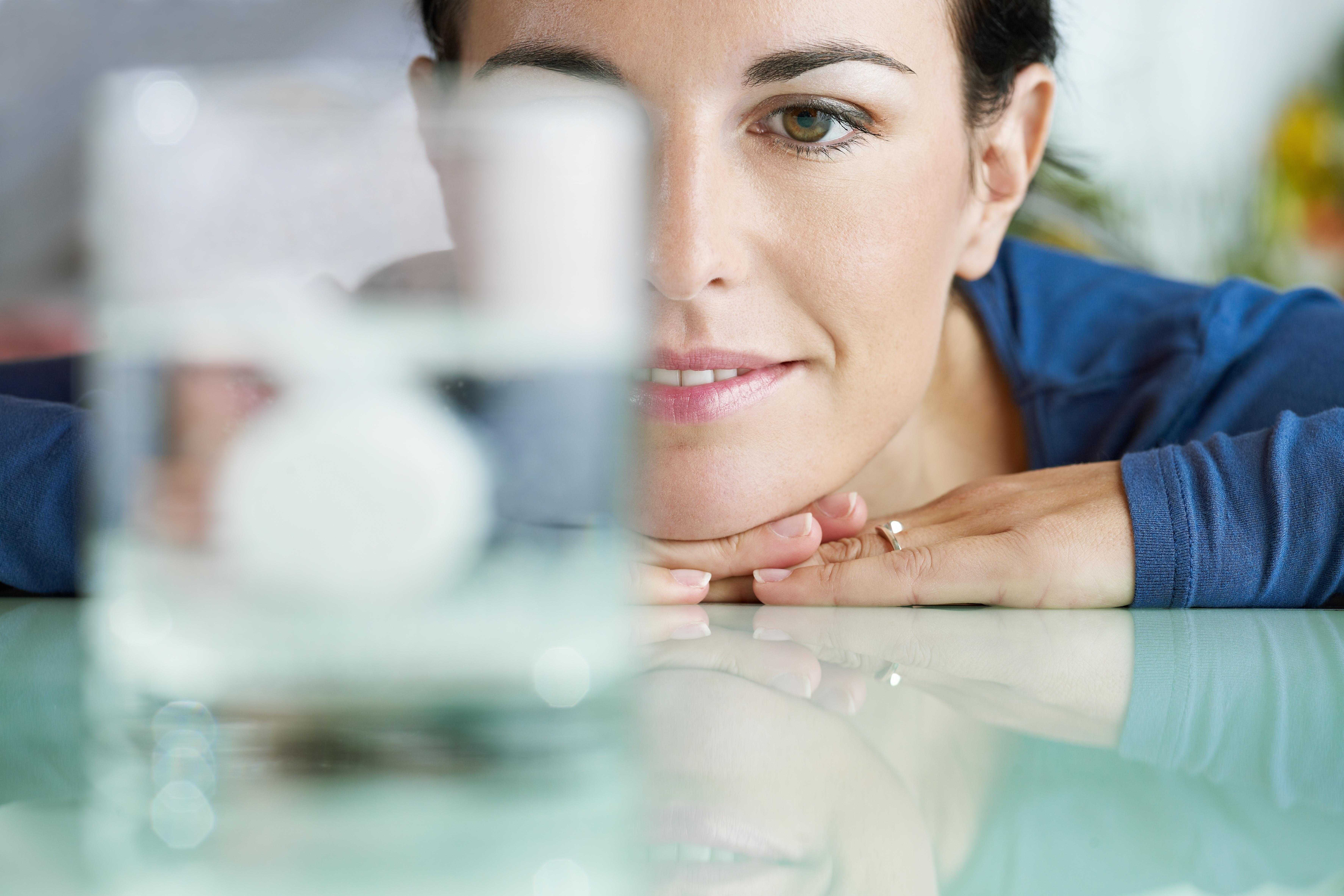 « L'aspirine a un effet préventif majeur sur le cancer, mais cela ne devient apparent qu'au moins 4 ans plus tard » (Visuel AdobeStock_26850471).