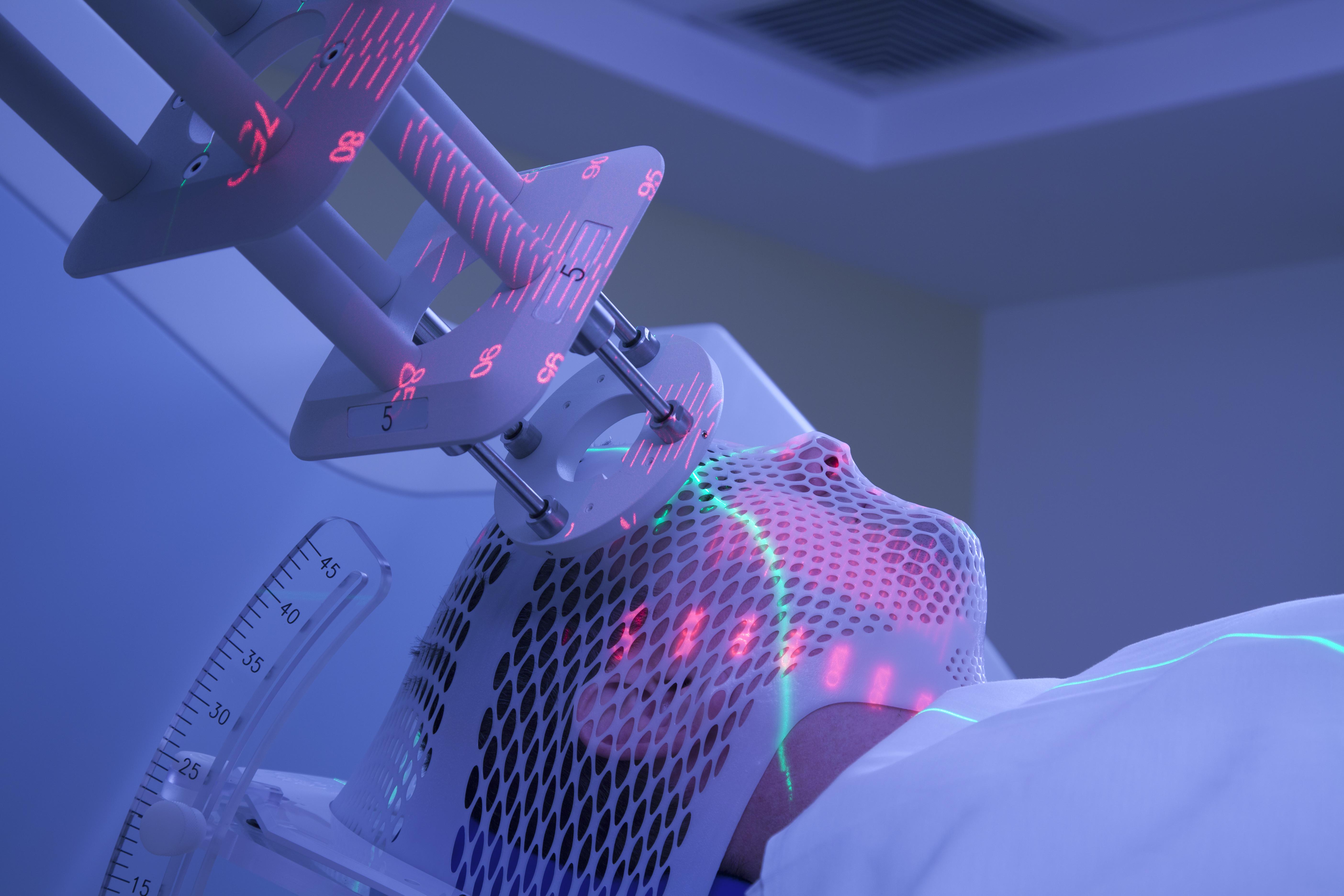 Pour la première fois au monde, des scientifiques parviennent à détruire un agrégat rigide de fibrilles amyloïdes à l'aide d'un laser.