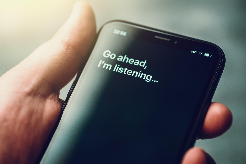« Revisiter la psychiatrie » avec une app et l'intelligence artificielle ?