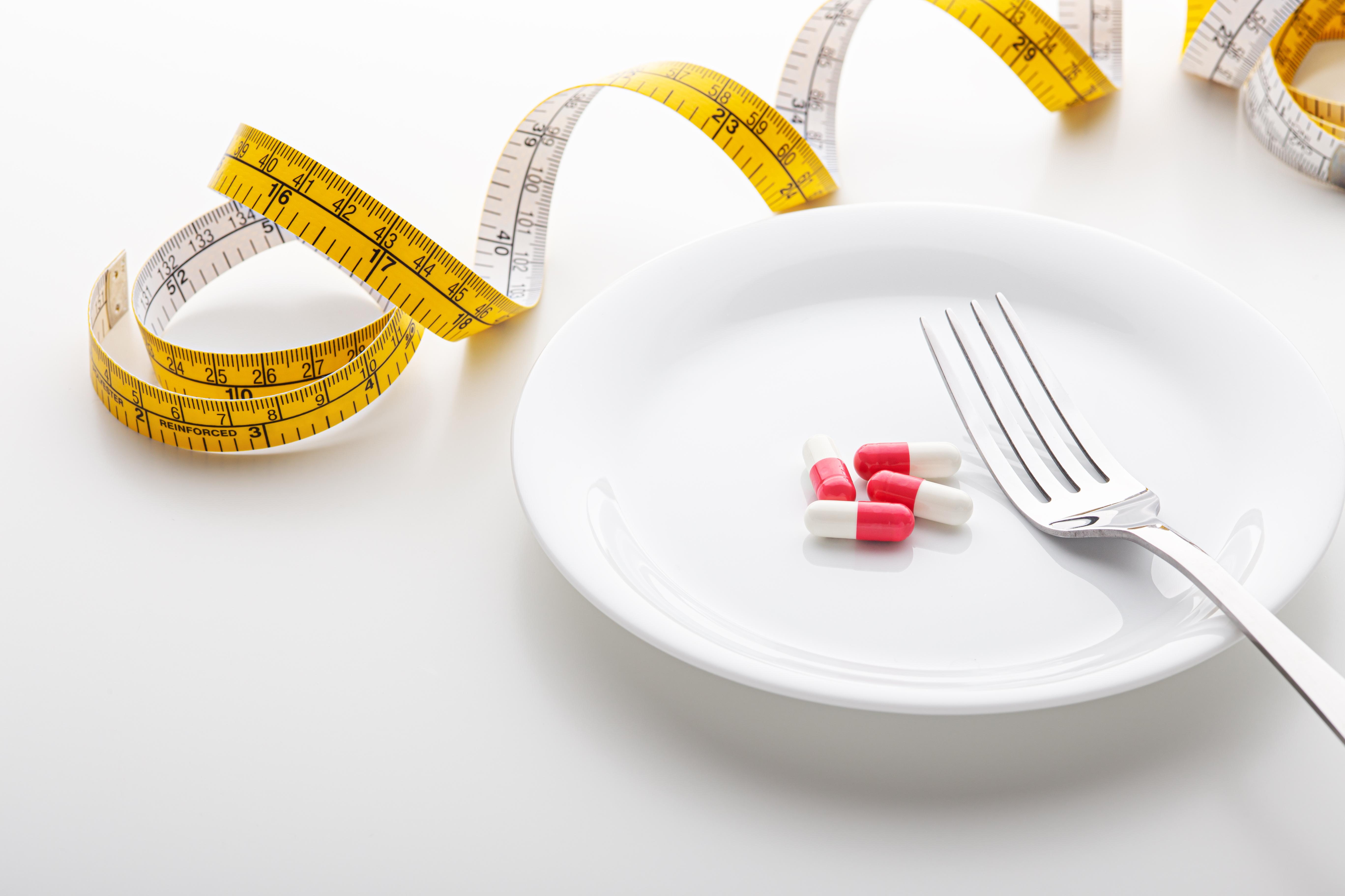 Stimuler la production de chaleur corporelle, c'est l'approche poursuivie par l'équipe d'endocrinologues du Garvan Institute (Australie) pour lutter contre l'obésité (Visuel Adobe Stock 294304622)