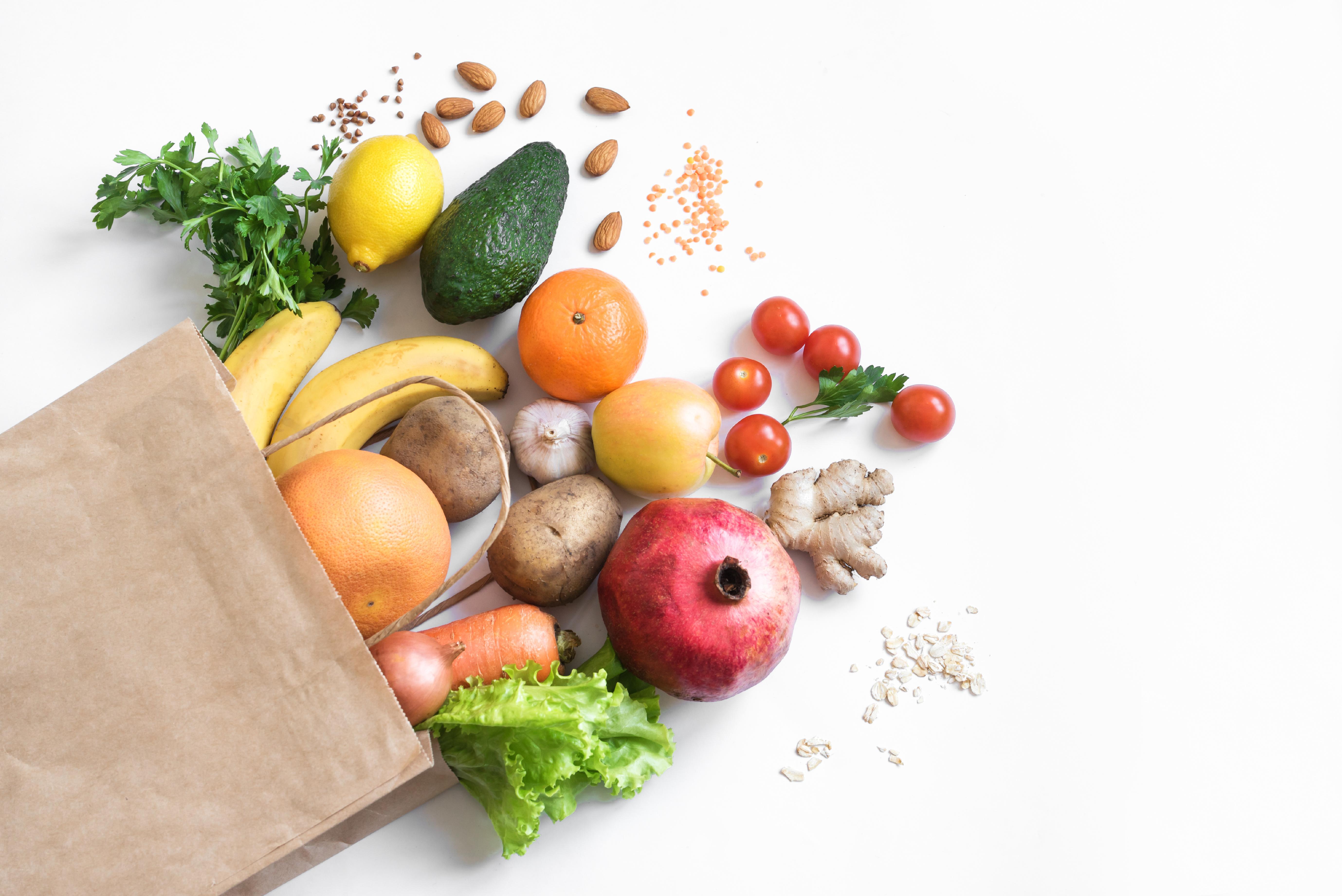 Un avocat par jour améliore la santé intestinale et peut même contribuer à la perte de poids (visuel Adobe Stock 315284656)