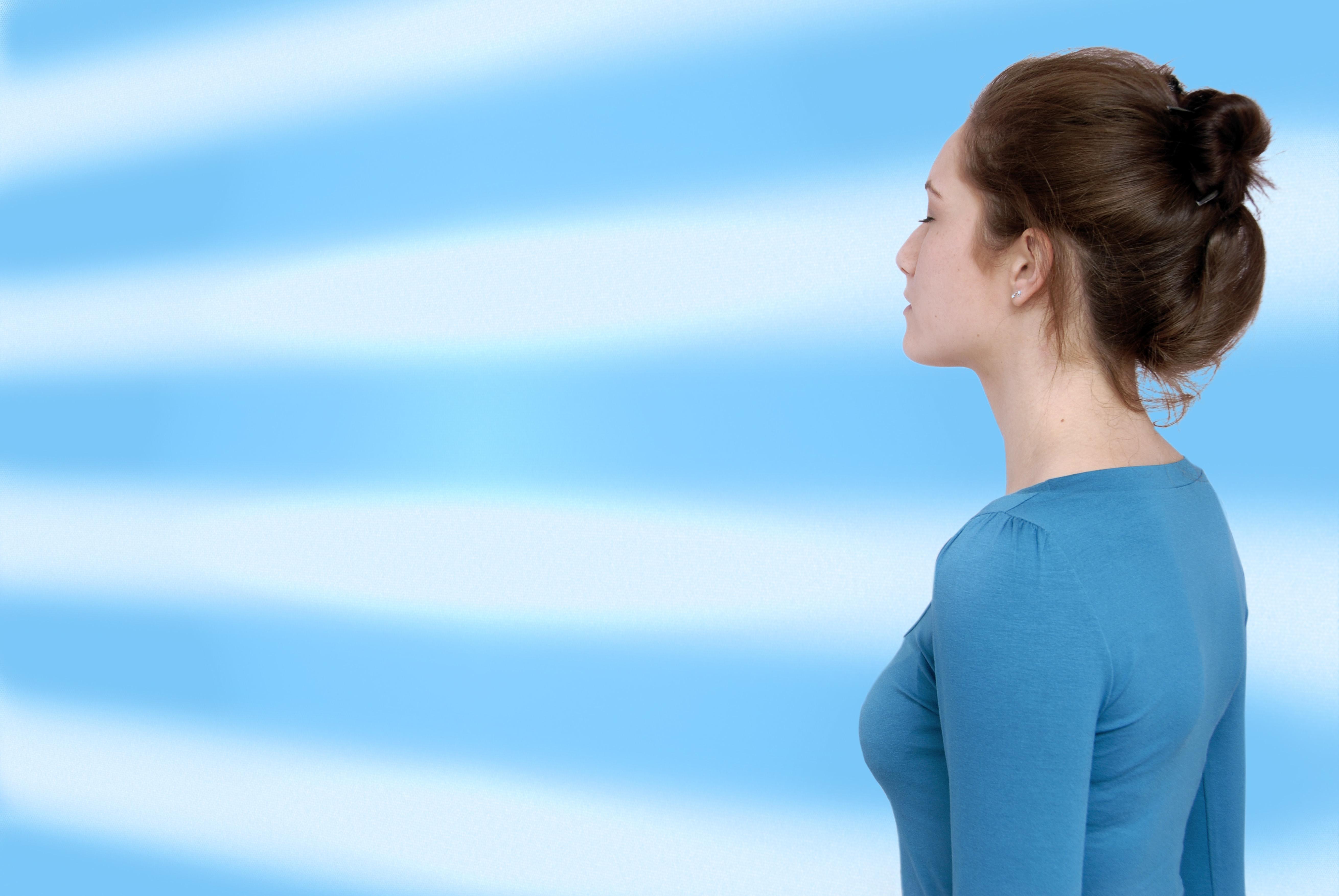 La lumière bleue peut permettre d'optimiser la guérison des lésions cérébrales traumatiques légères, via un sommeil plus réparateur.