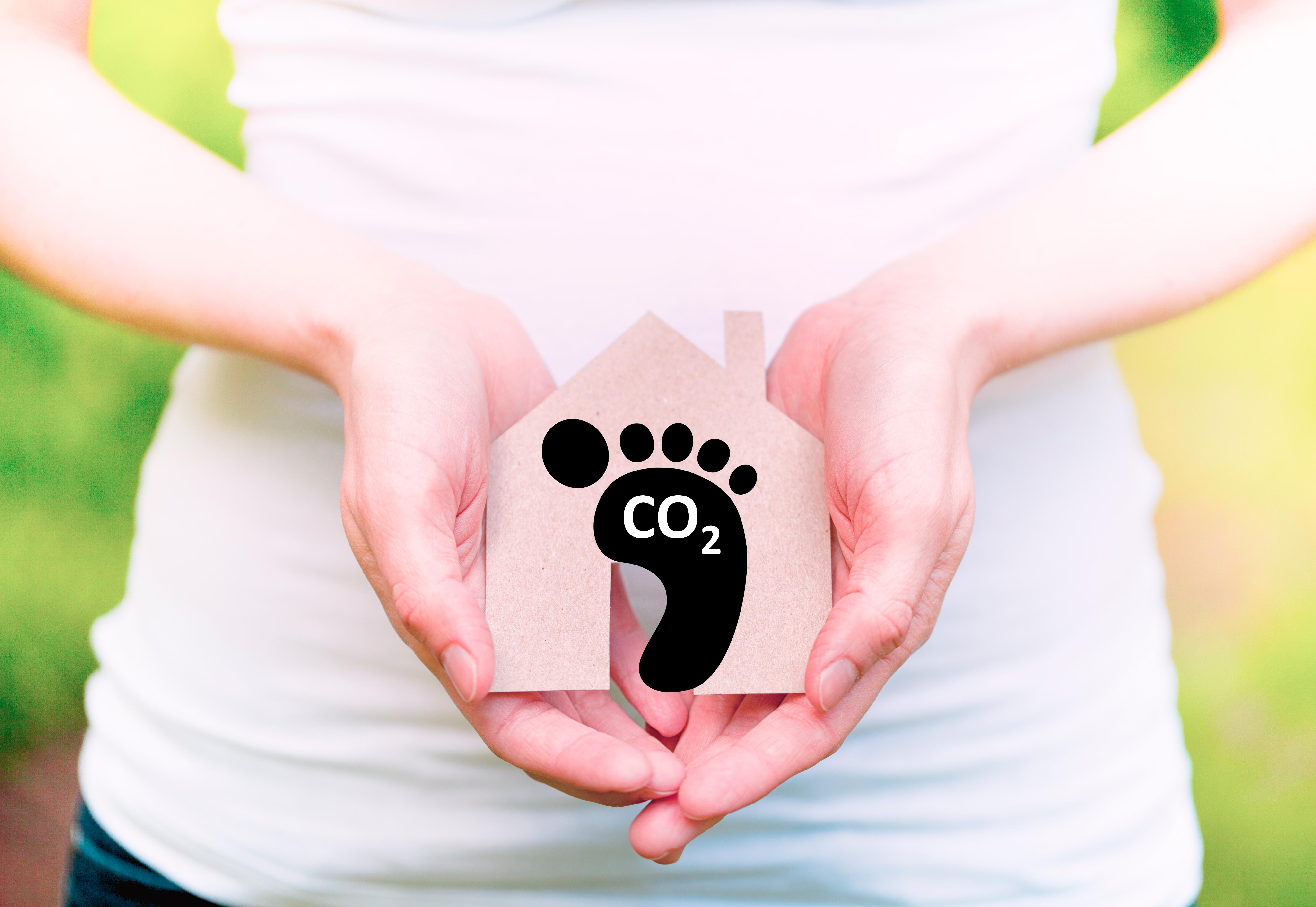 L'exposition in utero à des niveaux élevés de pollution de l'air induit le risque de trop forte croissance pour le bébé au cours des premiers mois de vie (Visuel Adobe Stock 353386345)