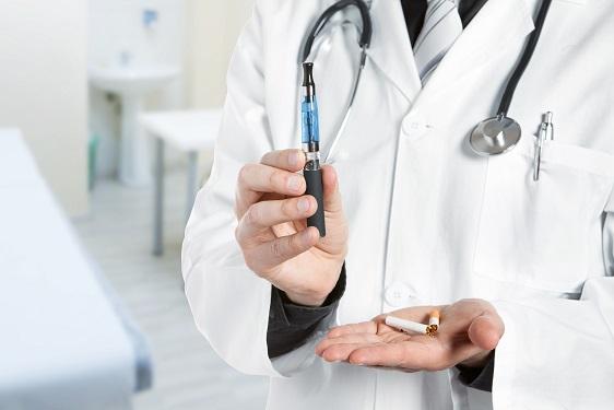 2 composés en particulier, sont mis à l'index : le diacétyle et la 2,3-pentanedione (ou acétylpropionyle), présents ici, dans plus de 90% des cigarettes électroniques testées.