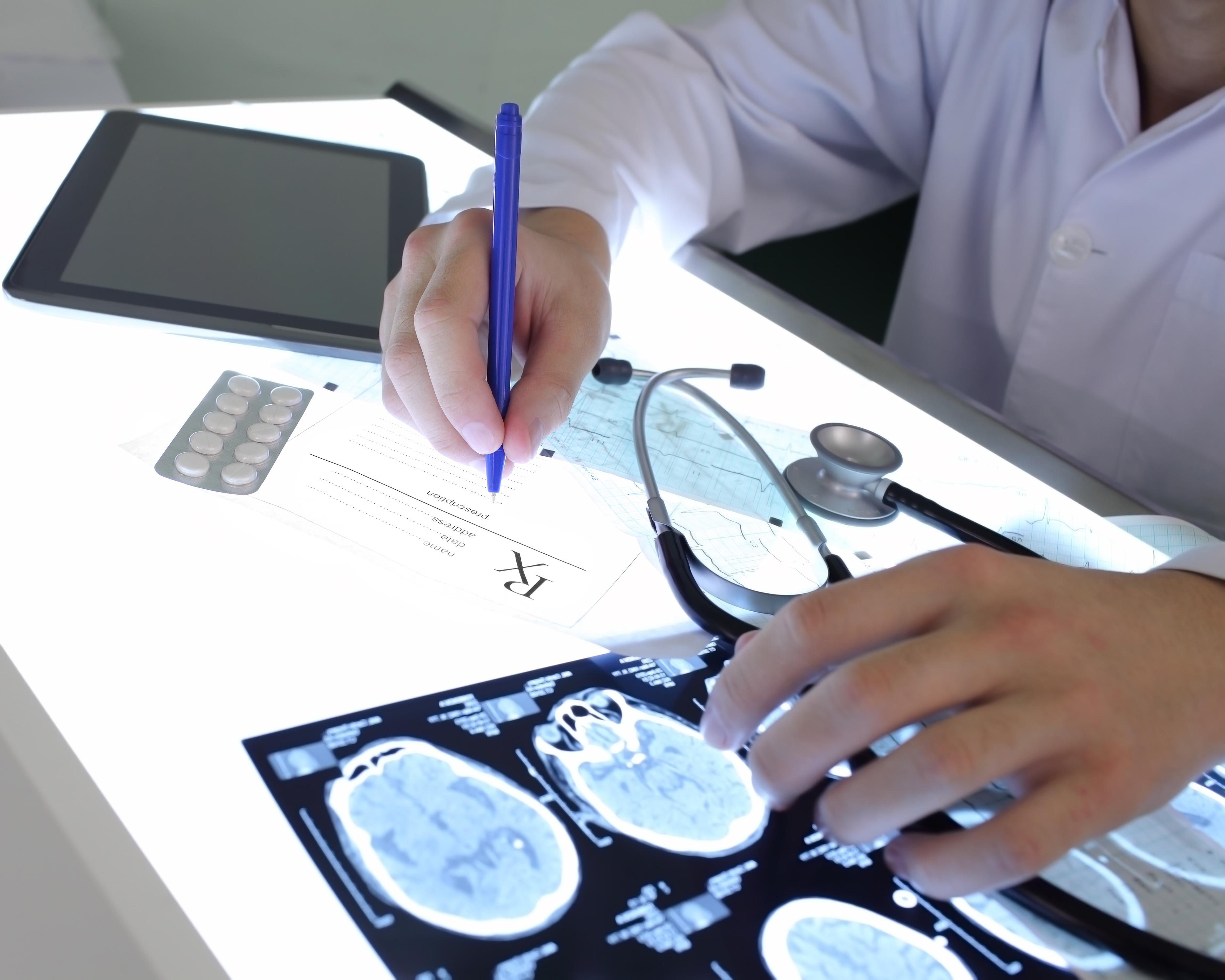 L'épilepsie pharmaco-résistante affecte tous les aspects de la vie, et aucun autre traitement n'est aussi efficace que la chirurgie de l'épilepsie
