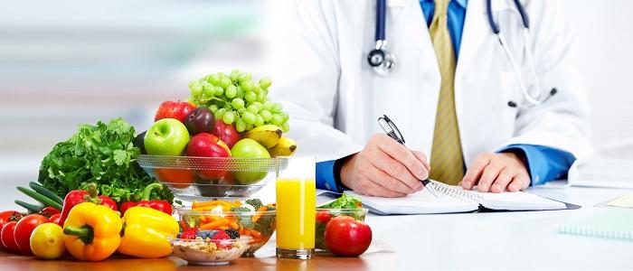 Un régime végétalien contribue aussi à promouvoir les hormones digestives bénéfiques responsables de la régulation de la glycémie, de la satiété et du poids