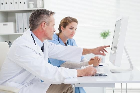 L'étude confirme que la télémédecine pourrait améliorer la qualité des soins postopératoires ainsi que de la qualité de vie des patients plus éloignés des centres hospitaliers.