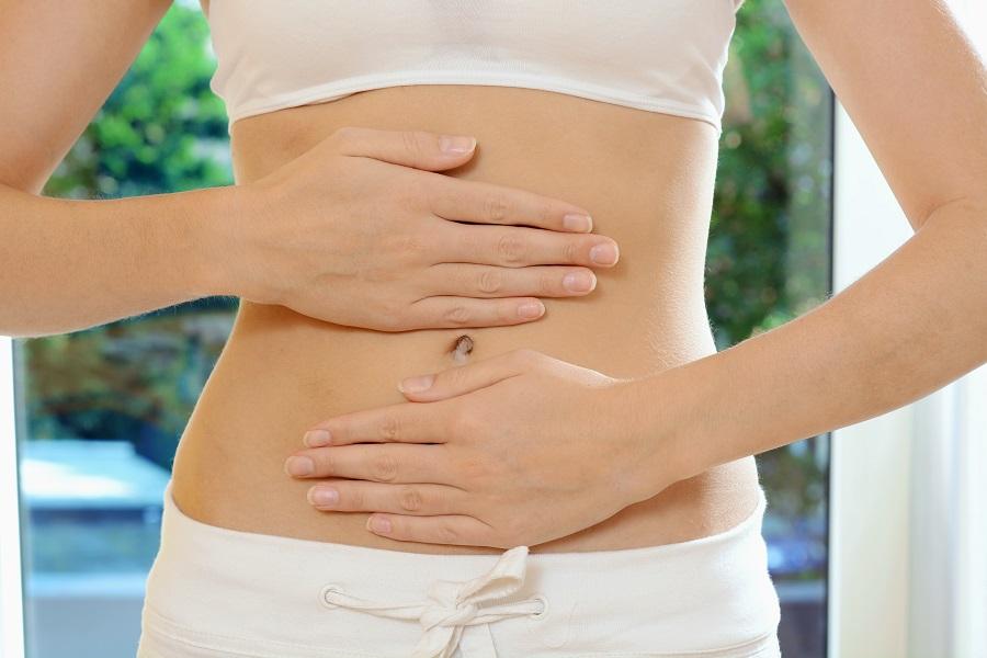 Le mycobiome intestinal influence aussi le métabolisme des aliments transformés et joue ainsi un rôle clé dans le métabolisme de l'hôte (Visuel Adobe Stock 74089322)