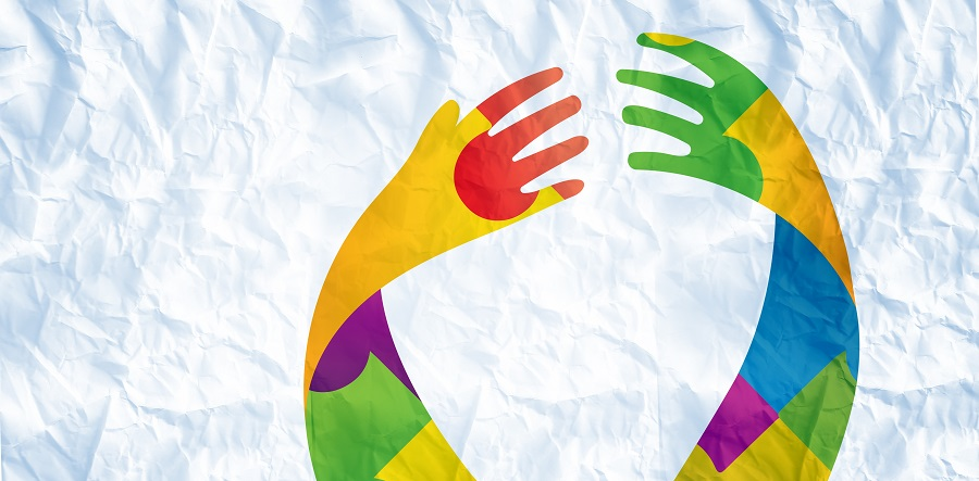 Les peurs et les phobies sont courantes chez les personnes atteintes d'autisme et peuvent avoir une incidence sur leur capacité à mener leurs activités du quotidien.
