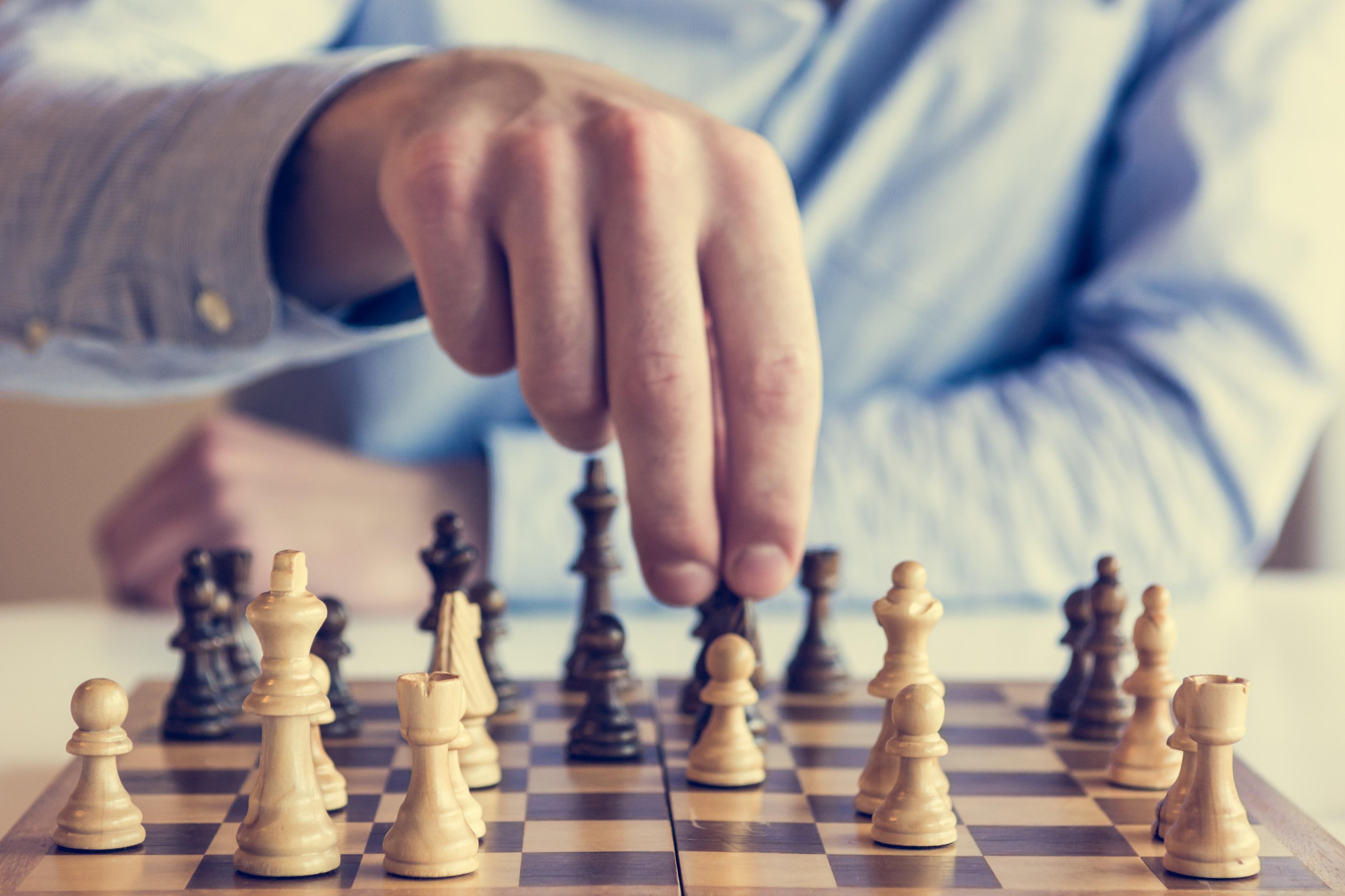 Jeux de réflexion et utilisation de l'ordinateur, travaux pratiques ou jeux de société peuvent-ils ralentir ou empêcher la perte de mémoire liée à l'âge ?
