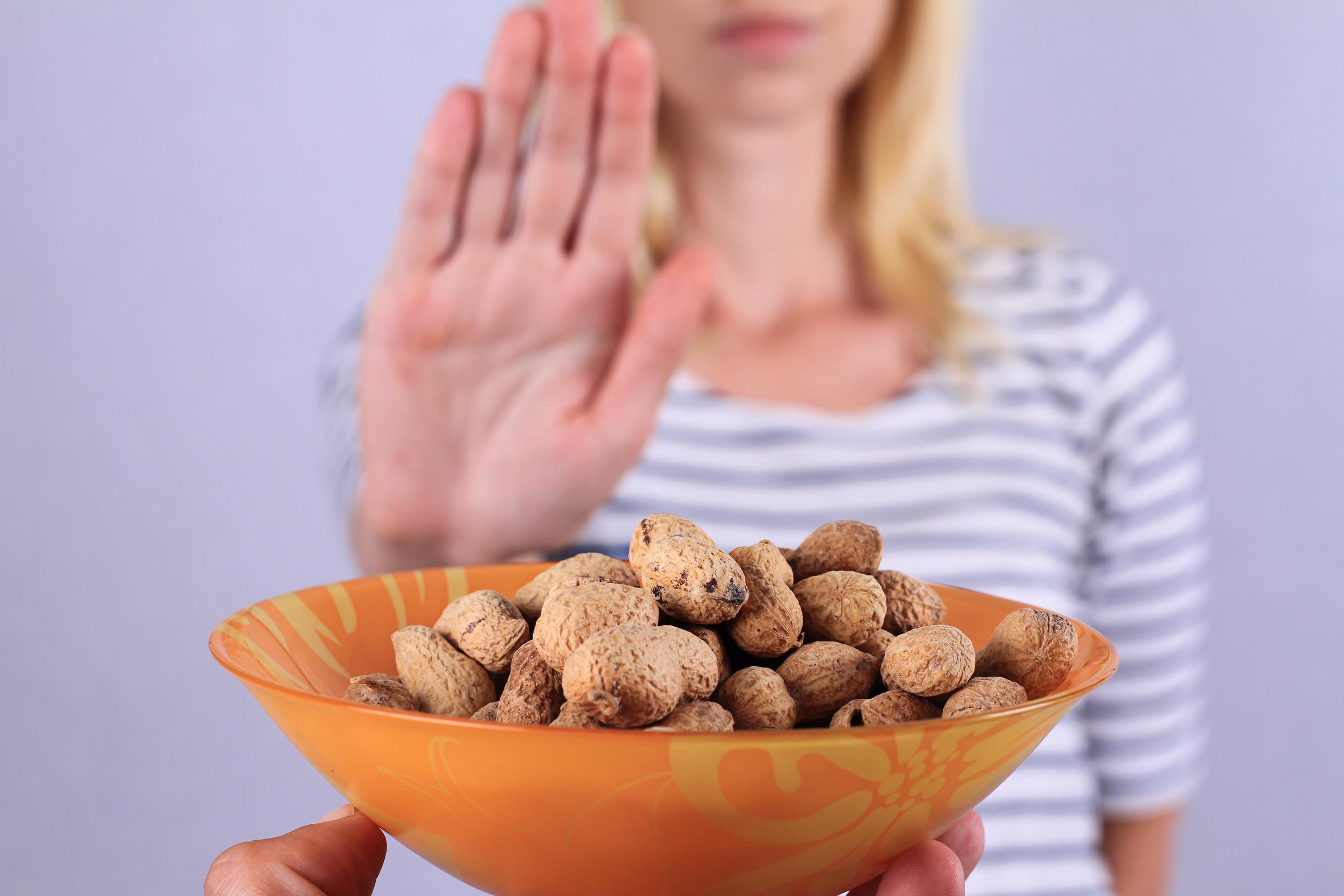 Ceux qui sont contraints aux restrictions alimentaires peuvent, en périodes de Fêtes et au moment des repas, éprouver un sentiment d'exclusion.