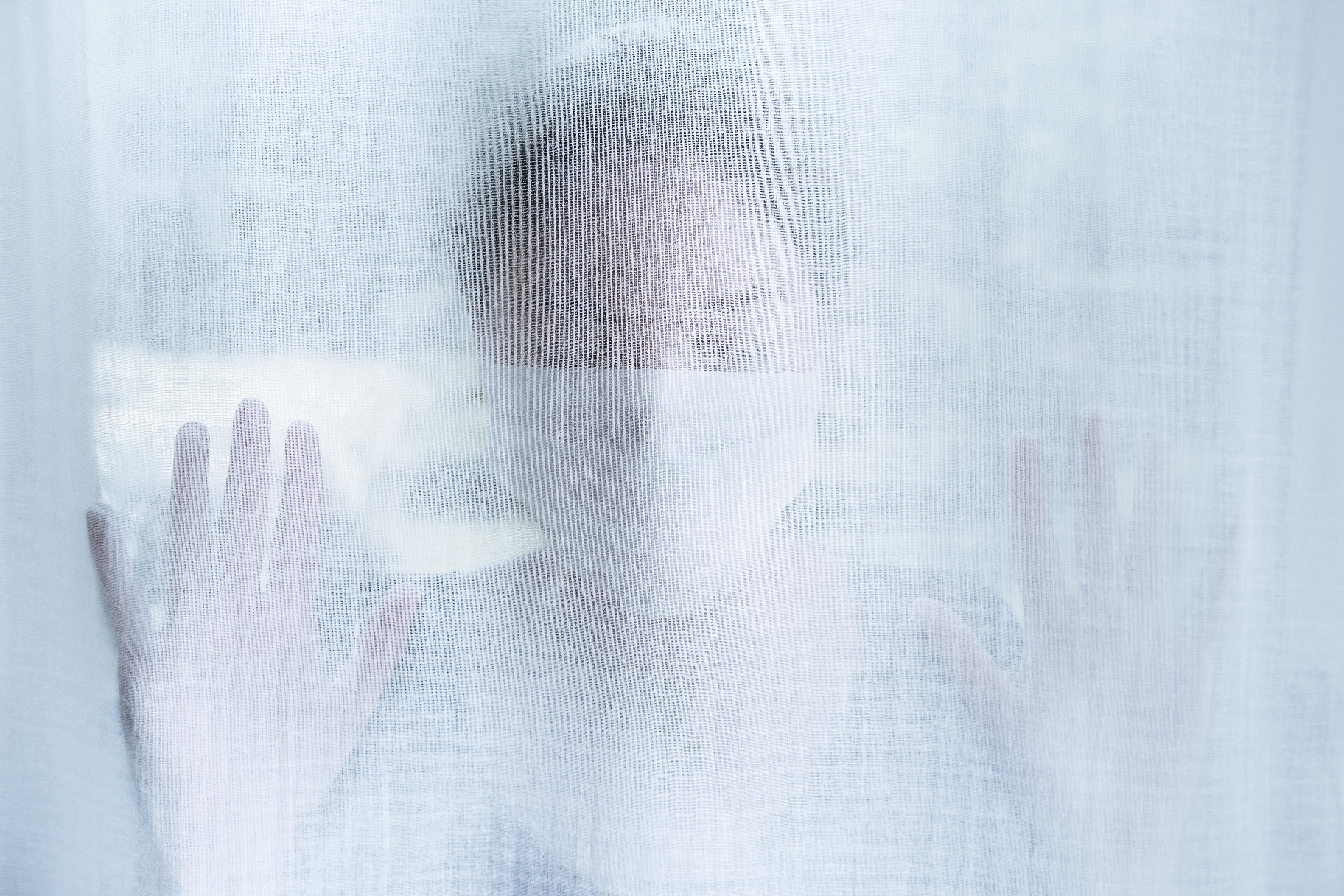 Ces neuroscientifiques parviennent à faire la distinction entre une peur aiguë et l'anxiété chronique (Visuel Adobe Stock 337660210)