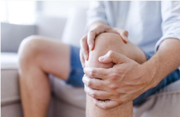 Des nanothérapies pour suractiver la voie EGFR pour bloquer la progression de l'arthrose (Visuel Penn Medicine)