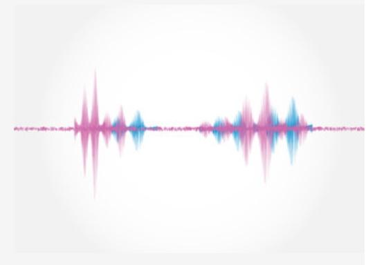 Cette thérapie par stimulation sonore est intéressante à deux égards, la réparation du sommeil mais aussi une la réduction de la déficience cognitive