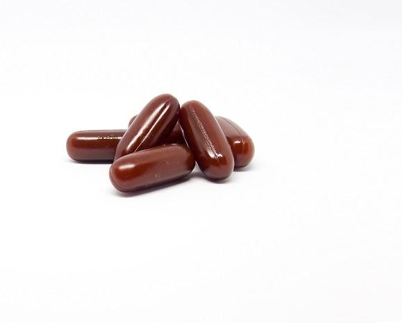 Le cacao promet d'être une nouvelle option thérapeutique et de confort pour améliorer les performances de marche en cas d'artériopathie périphérique.