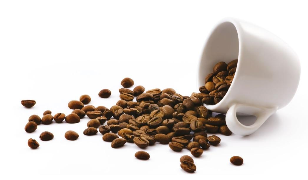 Une consommation trop élevée soit 6 tasses ou plus par jour, peut, à long terme augmenter le risque de maladie cardiovasculaire (Visuel Fotolia)