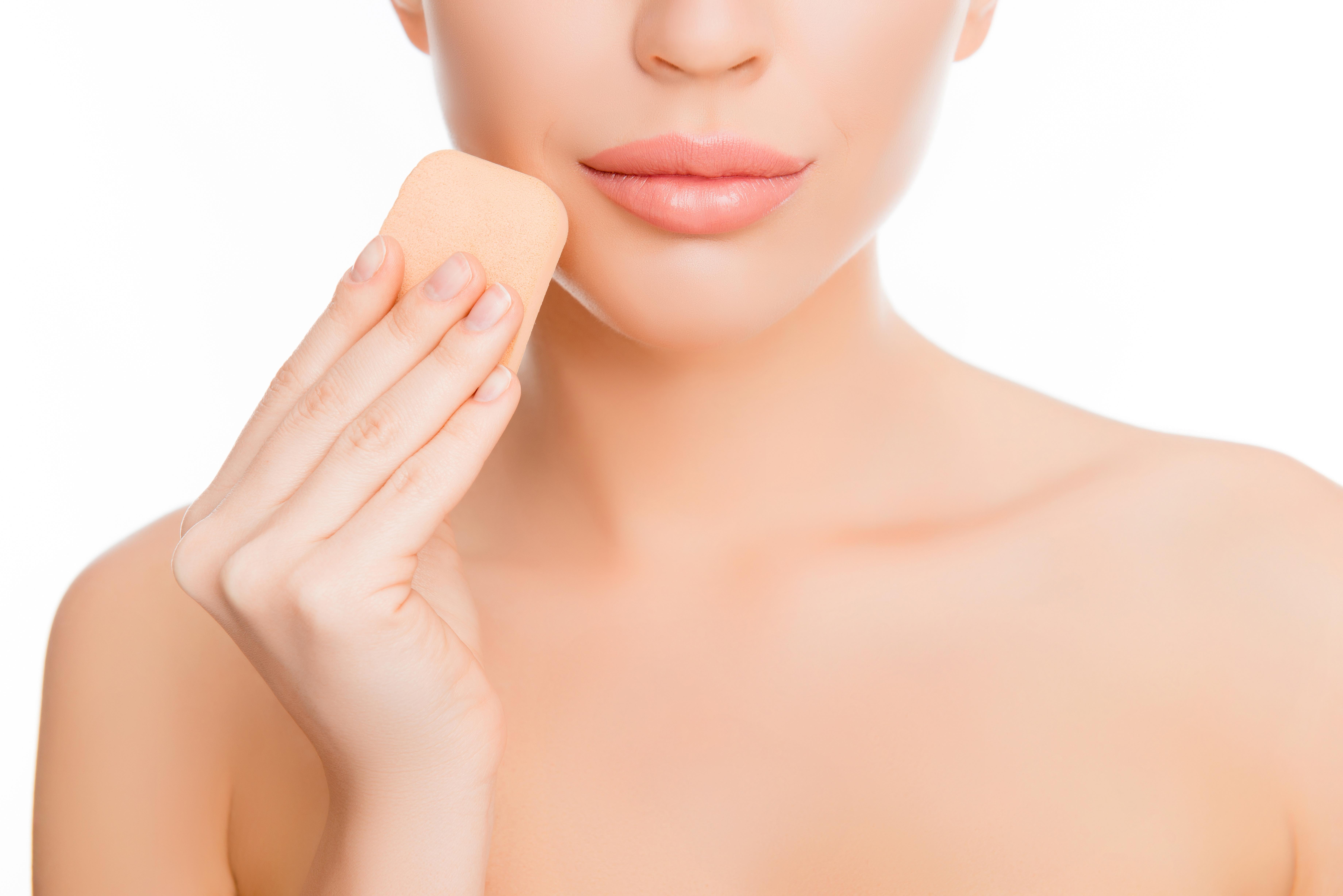 9 trousses de maquillage sur 10 sont contaminées par des superbactéries