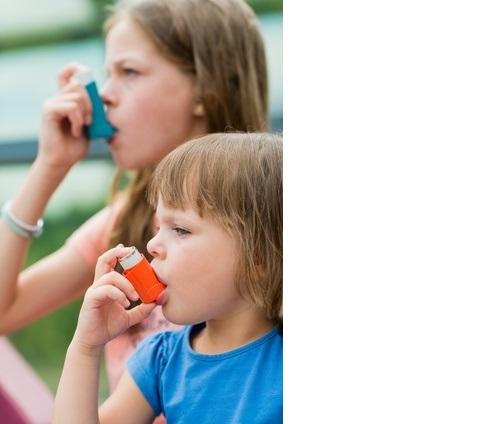 En Europe, 1 personne sur 8 meurt des suites d'une maladie pulmonaire
