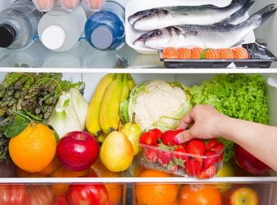Le cancer colorectal est fréquemment associé à un régime alimentaire à faible teneur en fibres