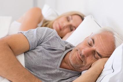 Certaines caractéristiques d'un mauvais sommeil dont une durée insuffisante ou la privation, une efficacité réduite ou un sommeil peu réparateur, une structure anormale des différentes phases de sommeil, ont déjà été documentées comme associées à la maladie cardiovasculaire.