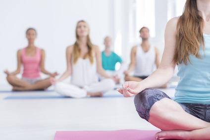 Méditation et relaxation fonctionnent à travers différents mécanismes neuronaux
