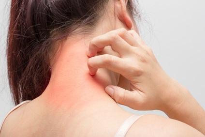 Vers de nouveaux traitements permettant de soulager différents types d'allergies?