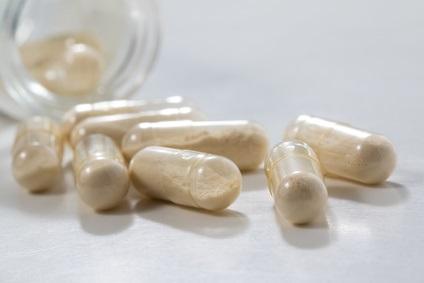 Une forte concentration de probiotiques multi-souches pourrait permettre de réduire les épisodes légers à modérés de diarrhée provoquée par la chimiothérapie