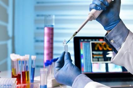 Un âge biologique plus élevé que l'âge chronologique est lié à un risque élevé de cancer du sein.