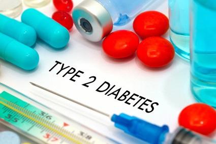 L'effet anti-inflammatoire de GABA peut être vital dans les îlots pancréatiques et favoriser la survie des cellules bêta sécrétrices d'insuline.