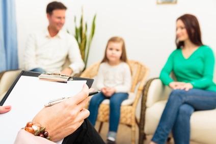 Les troubles mentaux apparaissent dans le « peloton de tête » des maladies pédiatriques