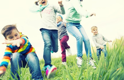 L'étude confirme l'hypothèse de l'hygiène, et précisément ici l'hypothèse que l'exposition au milieu agricole pendant l'enfance, et même avant la naissance, réduit le risque de maladies allergiques.