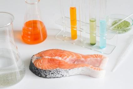 En France, l'Agence nationale de sécurité sanitaire de l'alimentation (ANSES) a limité sa consommation à 2 fois par semaine.