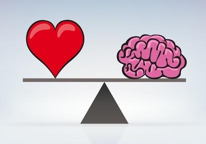 Des études sur l'animal ont montré que la sexualité peut stimuler la croissance des neurones dans l'hippocampe, une zone du cerveau activée au cours des tâches de mémoire épisodiques et spatiales