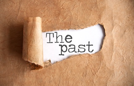 Consigner par écrit un échec du passé peut permettre d'aborder le « prochain » facteur de stress comme moins stressant