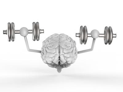 Certaines formations cérébrales, mais pas toutes, peuvent réellement améliorer la performance dans certaines fonctions cérébrales