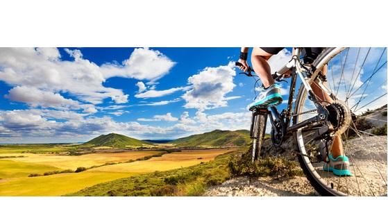 Les cyclistes apparaissent plus susceptibles de rétrécissement de l'urètre ce qui peut entraîner des problèmes de miction