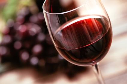 « Dans le vin, il y a la santé : De faibles niveaux d'alcool sont bons pour le cerveau »