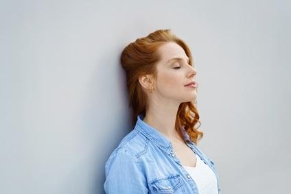 Cette technique « d'auto-guérison » est ici présentée comme « naturelle, pratique, innovante et très efficace à améliorer la santé et l'équilibre émotionnel ».