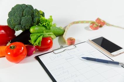 La substitution des protéines de la viande rouge par des protéines végétales saines réduit le risque de maladie cardiaque.